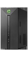 ordinateur de bureau - dépannage - Informatique - Traceur - Atmosphère Informatique - 57220 Boulay-Moselle