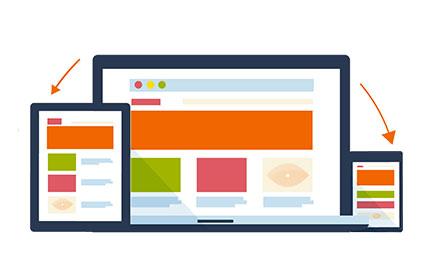 Visuel site internet - dépannage - Informatique - Traceur - Atmosphère Informatique - 57220 Boulay-Moselle