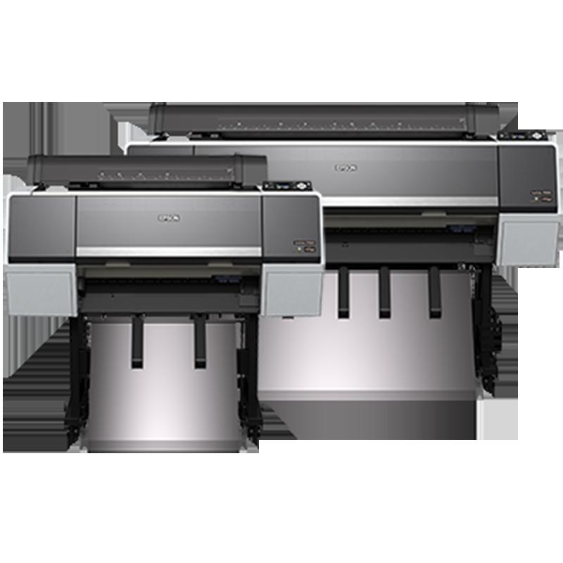 Epson-SureColor-P7000-P9000-Overview