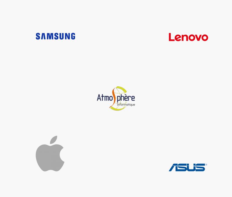 Changement de téléphone ? Samsung - Lenovo - Apple - Asus - Informatique - Dépannage - Traceur - Atmosphère Informatique - 57220 Boulay-Moselle