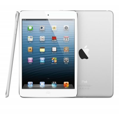 ipad-mini-2-16gb-blanc-400x400