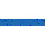 Logo philips 150X150 - dépannage - Informatique - Traceur - Conception Web - Atmosphère Informatique - 57220 Boulay-Moselle