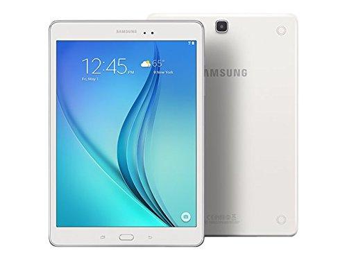 Tablette Galaxy TaB - dépannage - Informatique - Traceur - Atmosphère Informatique - 57220 Boulay-Moselle